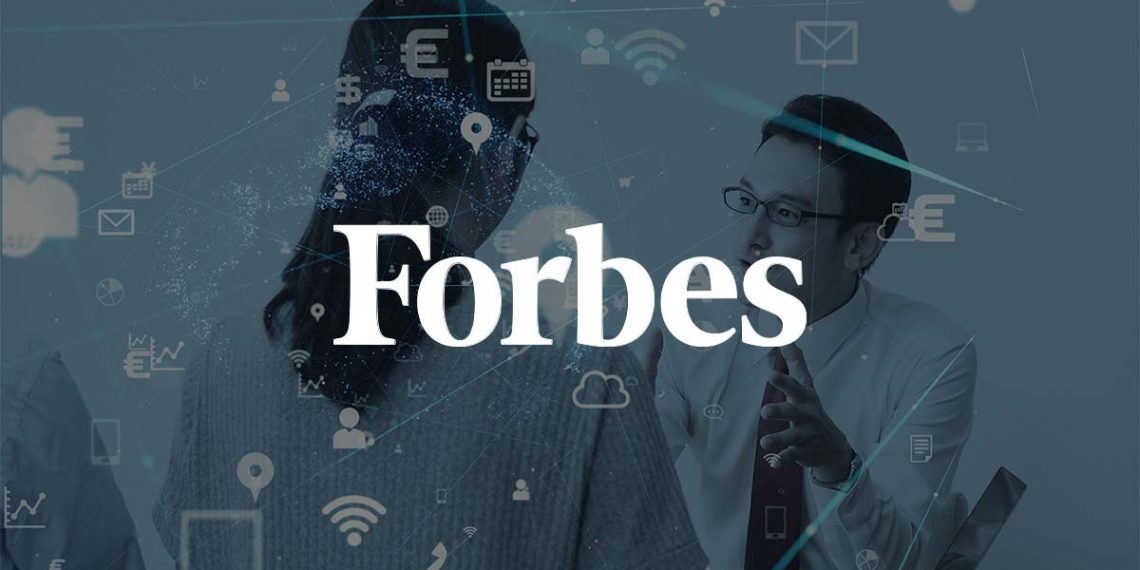 forbes-hired-by-a-hedge-fund
