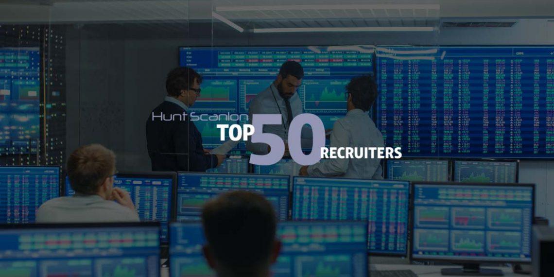 hunt-scanlon-top50-graphic