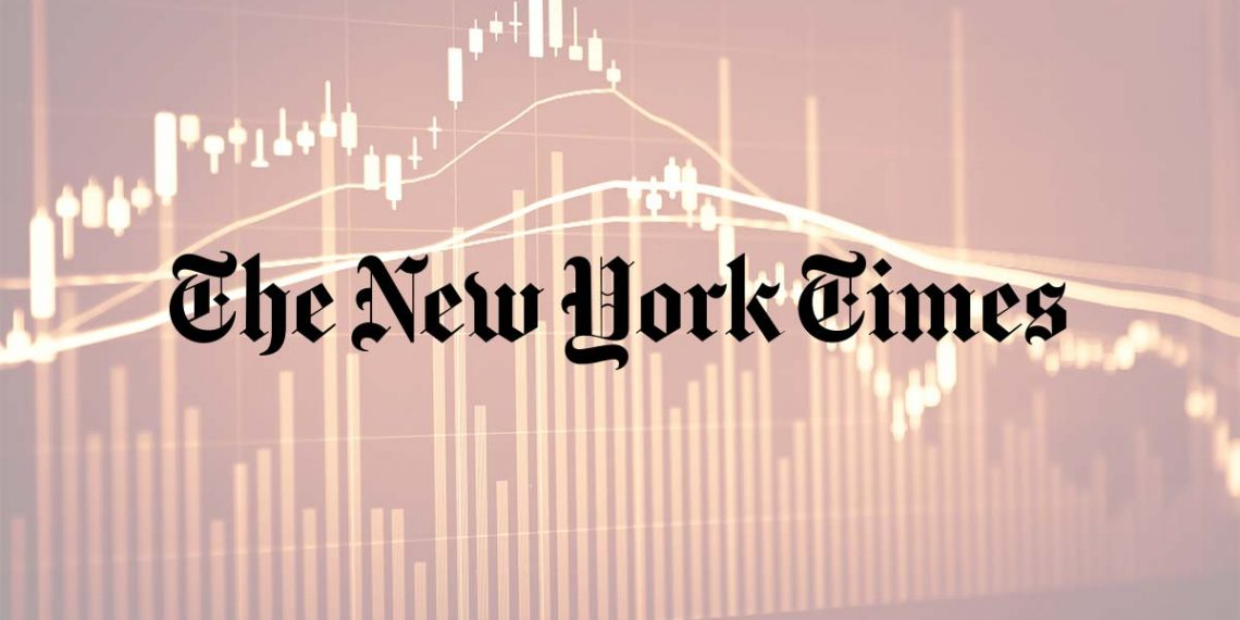 nyt-off-year-bouncing-back
